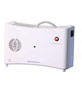 Ozonizador portátil 200 mg/h