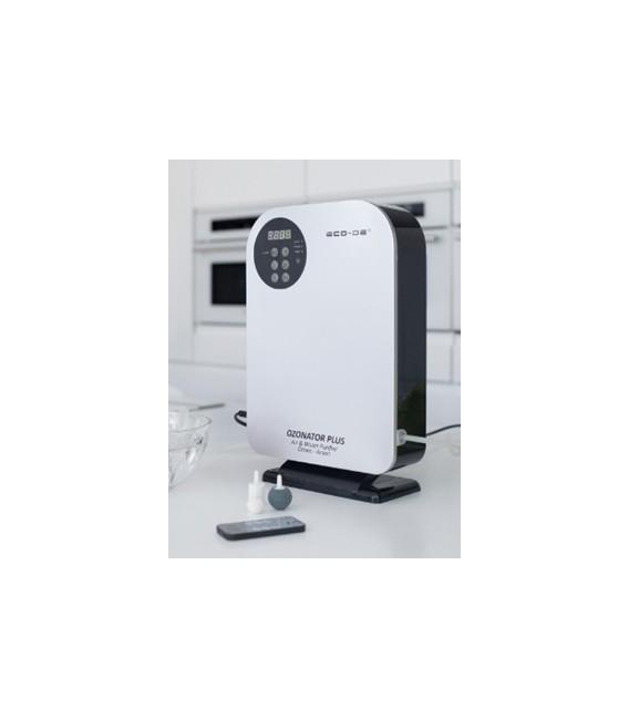Ozonator PLUS 500 mg/h