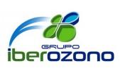 IberOzono
