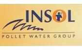 Insol PGW